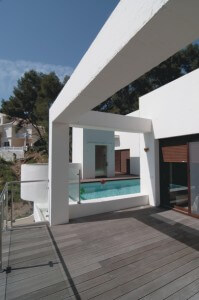 Architekt in Marbella